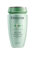 KERASTASE VOLUMIFIQUE Kąpiel 250ml