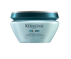 KERASTASE ARCHITECTE [1-2] maska 200ml