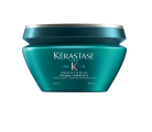 KERASTASE THERAPISTE maska 200ml