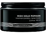 REDKEN BREWS POMADA  HIGH HOLD100 ML